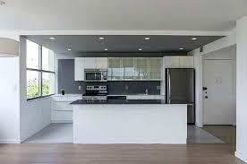 interior designs for kitchens best modern kitchens modern kitchen cabinets best ideas for modern