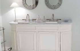 Bathroom Standing Cabinet Bathroom Cabinet The Best Class Freestanding