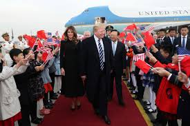 china isn t the first country to flatter its way to trump s heart