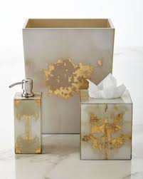 Delightful Vanity Trays For Bathroom Cannes Vanity Tray Neiman Marcus Pinterest Vanity Tray