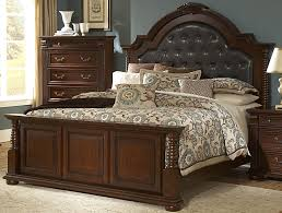 Homelegance Bedroom Furniture Home Elegance Bedroom Sets Cumberland Exquisite Decoration