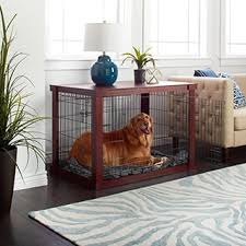 crates u0026 kennels shop the best deals for oct 2017 overstock com