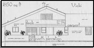 Straw Bale Floor Plans Straw Bale Plan 1850 With Green House