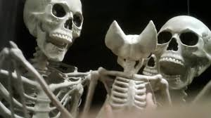The Spirit Of Halloween Store Locations
