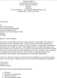 essay to graduate technical engineer cover letter sample