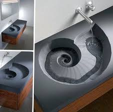 japanese bathrooms design japanese bathroom design style bathroom japanese garden bathroom