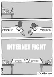 Internet Fight Meme - internet fight image gallery know your meme