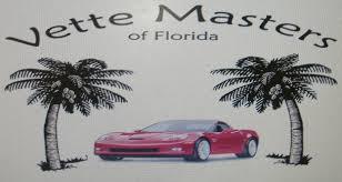 corvette clubs in florida masters of florida corvette home