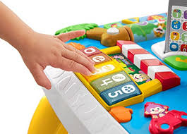 fisher price around the town learning table fisher price laugh learn around the town learning table epic