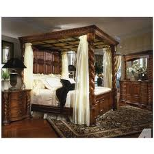 4 post bedroom sets 4 post bedroom set four poster bedroom set myfavoriteheadache