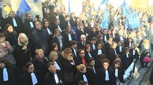 cour d appel aix en provence chambre sociale a nîmes plusieurs centaines de personnes ont manifesté en soutien
