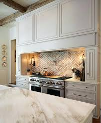 kitchen backsplash brick brick backsplash kitchen upsite me
