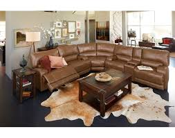 Value City Furniture Living Room Sets Leather Living Room Furniture Value City Furniture