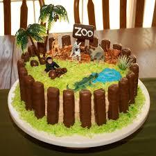 gateau anniversaire animaux http 3 bp blogspot com ht4g15j2yji tb noz3sfmi aaaaaaaap8k