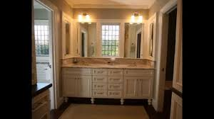 Discount Bathroom Vanities Atlanta Ga by 19 Discount Bathroom Vanities Atlanta Builders Surplus Yee