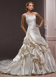 simple diy two in one wedding dress wedding ideas two and one