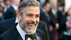 hairstyles for men in their twenties with grey hair going grey gracefully defactosalons defactosalons