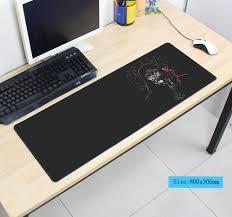popular desk mat large star wars buy cheap desk mat large star