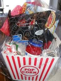 easy to make gift basket of cookie cutters cookie dough mix and