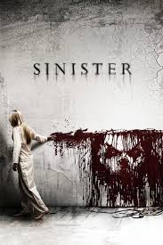 A Place Yify Sinister 2012 Yify Torrent