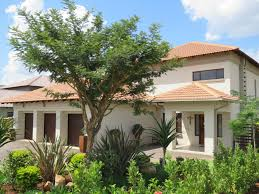 house for sale and rent in lakes golf estate 4 bedroom
