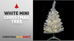 mini christmas tree with lights incredible pre lit tabletop christmas tree artificial live small pic