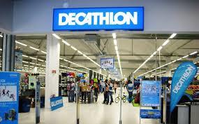 offerte di lavoro ufficio offerte di lavoro in negozio alla decathlon ed ufficio alla geox