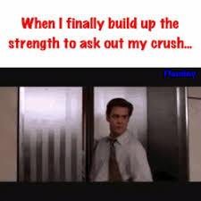 Funny Crush Memes - funny gif 2014