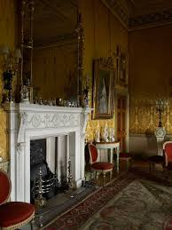 Drawing Rooms Yellow Drawing Room U2013 Harewood House