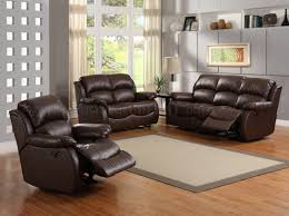 reclining sofa loveseat and chair sets best home furniture