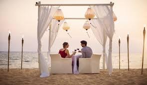candle light dinner long island added services at la veranda resort luxury beach resort and