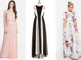 what to wear for wedding dresses to wear to a wedding wedding corners