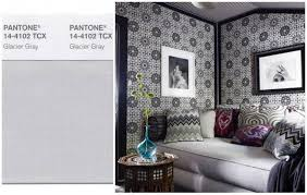 how to use pantone u0027s spring 2015 color report at home pantone