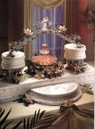 big wedding cakes wedding cakes with best of cake