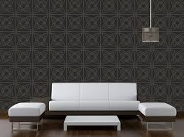 60s design interiors u2013 creative phoenix