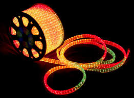 outdoor led rope lights 21 cool outdoor rope lights digital