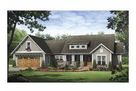 1800 Square Feet Eplans Craftsman House Plan Inviting Craftsman Style Home 1800