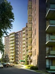 two bedroom apartments philadelphia 2 bedroom apartments for rent in far northeast philadelphia