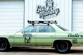 gas monkey cars from reality tv to restaurant gas monkey bar u0026 grill coming soon