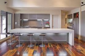 kitchen granite kitchen bar with kitchen island made out of