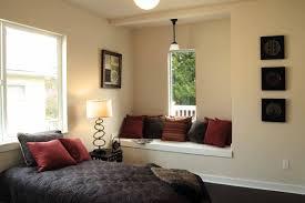 classy feng shui bedroom concept also modern home interior design