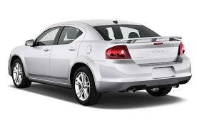 dodge avenger 2014 mpg 2012 dodge avenger reviews and rating motor trend