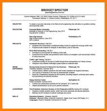 resume format for freshers civil engineers pdf 7 basic resume format for fresher job apply letter