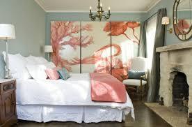 schlafzimmer mediterran schlafzimmer mediterran einrichten ziakia