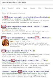 cuisine de l internaute l internaute cuisine gallery of cuisine de csar with l internaute