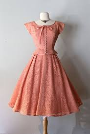vintage dresses 3570 best vintage dresses images on vintage dresses