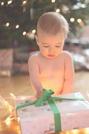 christmas lights you u0027re so martha