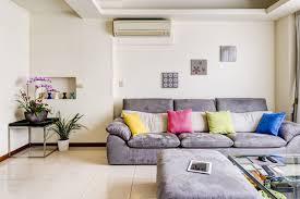 New Interior Design Trends Home Decor Trends For 2017 2017 Fall Trends Interior Design Trends