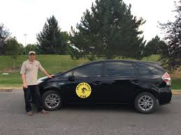 home idaho falls cab best taxi in town paul