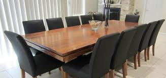 Dining Room Furniture Sydney Homepage Aarons Furniture Custom Made Australian Made